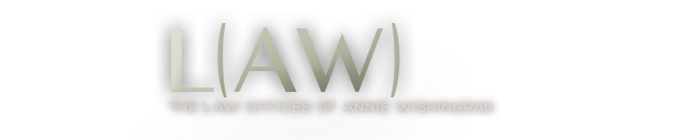 Law Offices of Annie Wishingrad